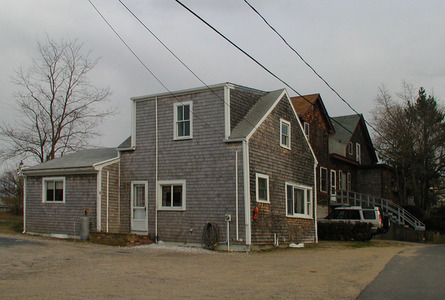 6 Mozart Ave
