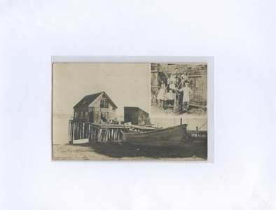Provincetown Playhouse Photograph