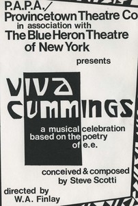 """Viva Cummings"""
