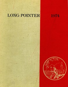 Long Pointer - 1974