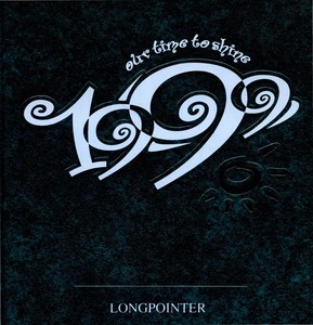 Long Pointer - 1999