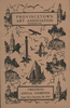 Provincetown Art Association Exhibition 1934