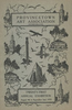 Provincetown Art Association Exhibition 1935