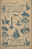 Provincetown Art Association Exhibition 1936