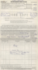 National Trap Inc. Quarterly Federal Tax Return 1958