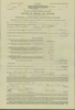 National Weir Co. 1912 IRS Return of Annual Net Income