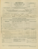 National Trap 1926 Capital Stock Tax Return