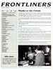 Provincetown AIDS Support Group Newsletters 1994 & 2001