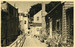 "Postcard Image of Blanche Lazzell Studio ""Provincetown Lane"""