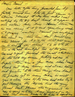 Letter from Fritz to Parents (Oct. 8, 1942)
