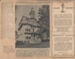 Scrapbooks of Althea Boxell (1/19/1910 - 10/4/1988), Book 1, Page 51