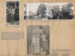 Scrapbooks of Althea Boxell (1/19/1910 - 10/4/1988), Book 1, Page 63