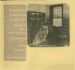 Scrapbooks of Althea Boxell (1/19/1910 - 10/4/1988), Book 3, Page  5