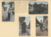 Scrapbooks of Althea Boxell (1/19/1910 - 10/4/1988), Book 4, Page 21
