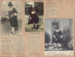 Scrapbooks of Althea Boxell (1/19/1910 - 10/4/1988), Book 4, Page  88