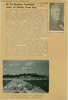 Scrapbooks of Althea Boxell (1/19/1910 - 10/4/1988), Book 6, Page 45