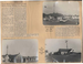 Scrapbooks of Althea Boxell (1/19/1910 - 10/4/1988), Book 6, Page 81