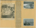 Scrapbooks of Althea Boxell (1/19/1910 - 10/4/1988), Book 7, Page 68