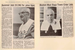 Scrapbooks of Althea Boxell (1/19/1910 - 10/4/1988), Book 8, Page 74