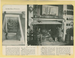 Scrapbooks of Althea Boxell (1/19/1910 - 10/4/1988), Book 8, Page 97