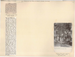 Scrapbooks of Althea Boxell (1/19/1910 - 10/4/1988), Book 9, Page 27