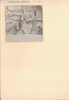 Scrapbooks of Althea Boxell (1/19/1910 - 10/4/1988), Book 9, Page 29