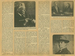 Scrapbooks of Althea Boxell (1/19/1910 - 10/4/1988), Book 9, Page 85