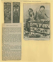 Scrapbooks of Althea Boxell (1/19/1910 - 10/4/1988), Book 9, Page 94