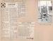 Scrapbooks of Althea Boxell (1/19/1910 - 10/4/1988), Book 10, Page 21