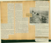 Scrapbooks of Althea Boxell (1/19/1910 - 10/4/1988), Book 10, Page 50