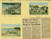 Scrapbooks of Althea Boxell (1/19/1910 - 10/4/1988), Book 11, Page  31
