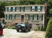 8 Webster Pl