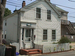 3 Webster Pl