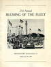 Blessing of the Fleet - 1968
