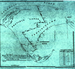 Map of Provincetown 1893