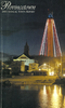 Annual Town Report - 2001