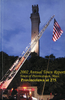 Annual Town Report - 2002