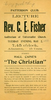 """The Christian"" (May 2, 1889)"