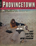 Inside Provincetown Magazine Vol. 1 No. 1, 1966