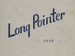 Long Pointer - 1949