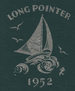 Long Pointer - 1952