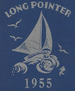Long Pointer - 1955
