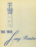 Long Pointer - 1959