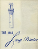 Long Pointer - 1960