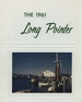 Long Pointer - 1961