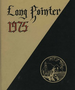 Long Pointer - 1975