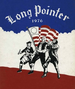 Long Pointer - 1976