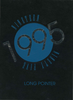 Long Pointer - 1995