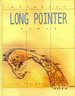 Long Pointer - 2013