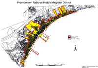 Historic District Survey